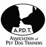 PetTrainers